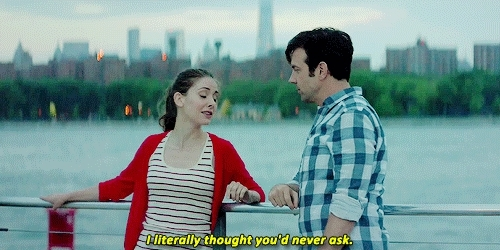 *g, abrieedit, alison brie, drug //, drug cw, drug mention, drug tw, drugs mention, drugs tw, filmedit, movieedit, poster: violet, sleeping with other people, this movie looks so cute, type: gifset, type: sleeping with other people, alison brie GIFs