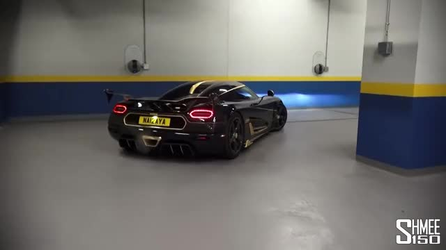 Watch and share Koenigsegg GIFs and Shmee150 GIFs by _nesk_ on Gfycat