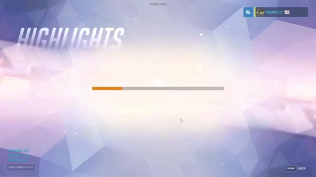 Watch and share D.VA :) GIFs on Gfycat