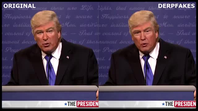 Watch and share Saturday Night Live GIFs and Alec Baldwin GIFs on Gfycat