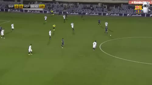 Watch 3 GIF on Gfycat. Discover more Barbados, soccer GIFs on Gfycat