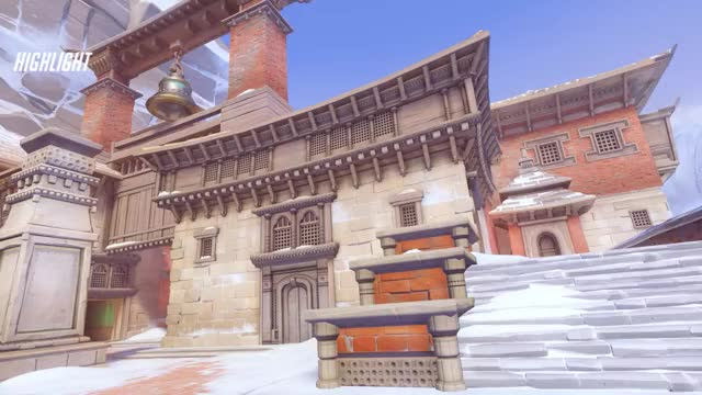 Watch Kappa GIF on Gfycat. Discover more highlight, overwatch GIFs on Gfycat
