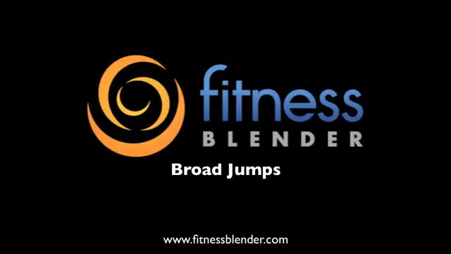 Watch and share Plyometrics GIFs and Plyometric GIFs on Gfycat