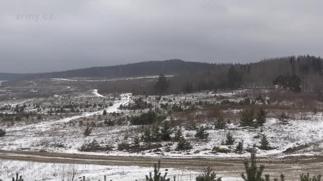 Watch Forestex 2018 GIF on Gfycat. Discover more Armáda České republiky, AČR, Czech Army, ministerstvo obrany GIFs on Gfycat