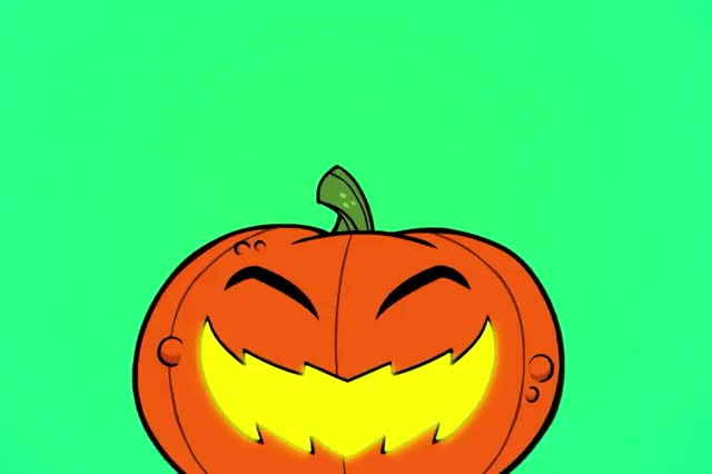 Watch and share Halloween GIFs and Hilarious GIFs by Reactions on Gfycat