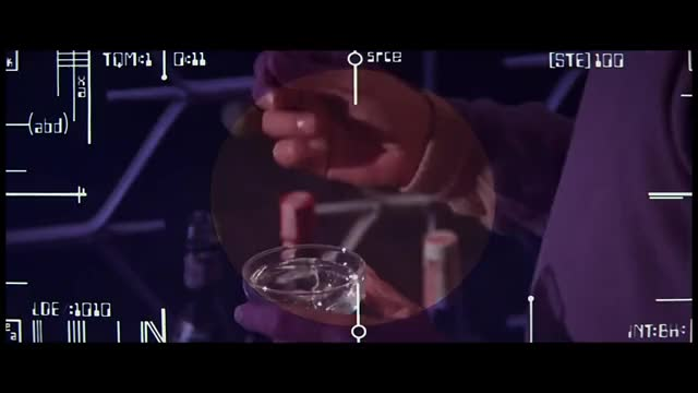 Watch Colossus: The Forbin Project (1970) - Clip 2: Charles And Colossus Make A Martini (HD) GIF on Gfycat. Discover more Craven, Horror, colossus, dvd, filmclip, hd, movie, movieclip, scene, scream, wes GIFs on Gfycat