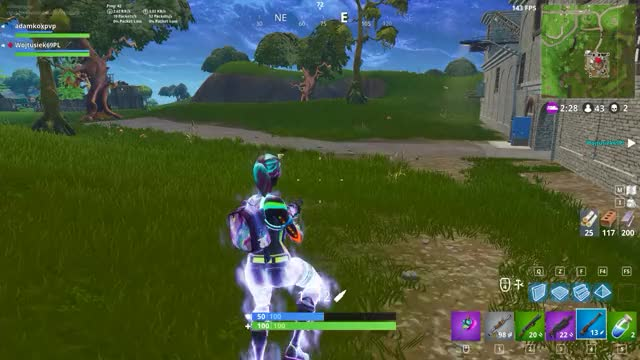 Watch *screams* GIF by adamczi (@adamczi2k1) on Gfycat. Discover more fortnite, fortnitebr GIFs on Gfycat