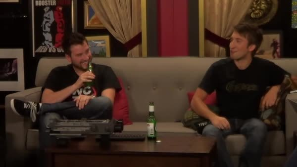 outoftheloop, RT Podcast in a nutshell GIFs