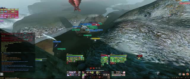 Watch Peppa again GIF by Silenthunter (@silenthunter) on Gfycat. Discover more Archeage, Gaming GIFs on Gfycat