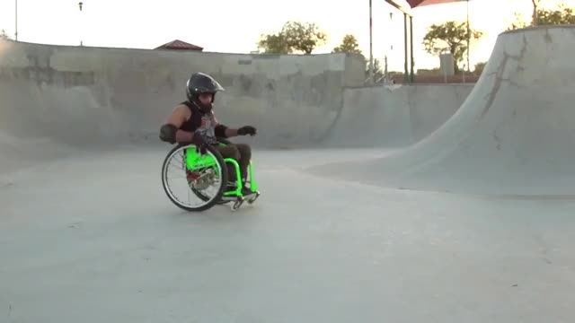 Watch and share Aaron Fotheringham GIFs and Wheelz GIFs by jtkaye on Gfycat