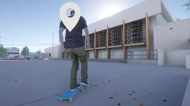 Watch and share Skaterxl Line GIFs on Gfycat