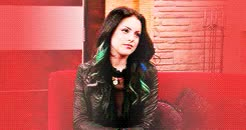 Watch Jade seems really mean but don't worry. She is. GIF on Gfycat. Discover more *, Jade West, Victorious, also i used normal 245px sizing bc im so annoyed still, i miss this show and i miss jade even more, wife GIFs on Gfycat