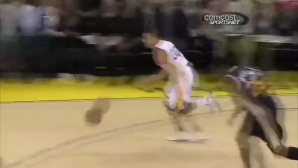 Watch and share Steph 2010 GIFs on Gfycat