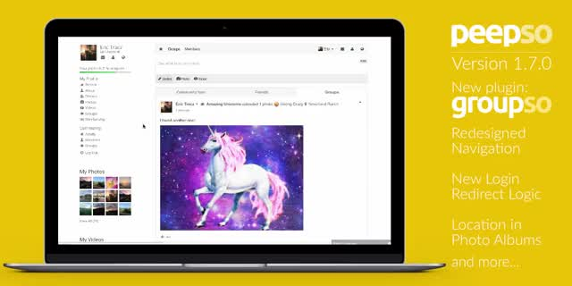 Watch and share Wordpress GIFs and Groups GIFs by erictracz on Gfycat