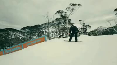 Watch and share Craig Mcmorris GIFs and Perisher Parks GIFs on Gfycat