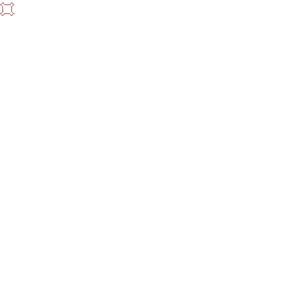Watch and share Конечно Же, Эти Изображения Я Не Рисовал, А Сгенерировал Оперативно Написанным Скриптом. Для Рисования GIFs on Gfycat