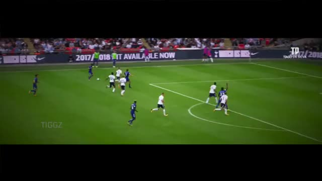 Watch and share Marcos Alonso GIFs on Gfycat