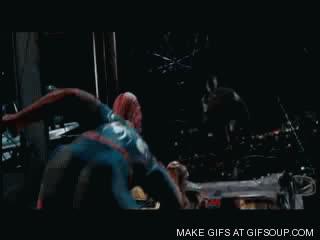 Venom GIFs