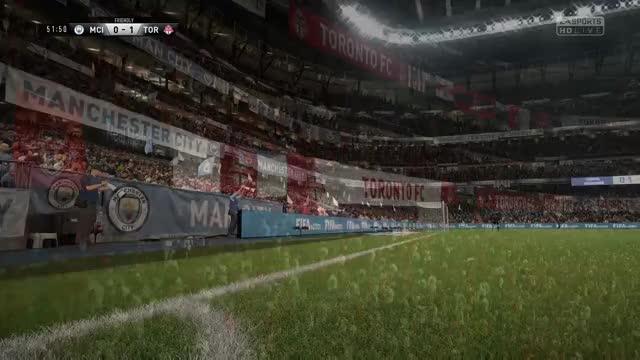 Watch BOOM!!!!! HEADSHOT!!!!! GIF by Xbox DVR (@xboxdvr) on Gfycat. Discover more Allez Dave, FIFA18Demo, xbox, xbox dvr, xbox one GIFs on Gfycat