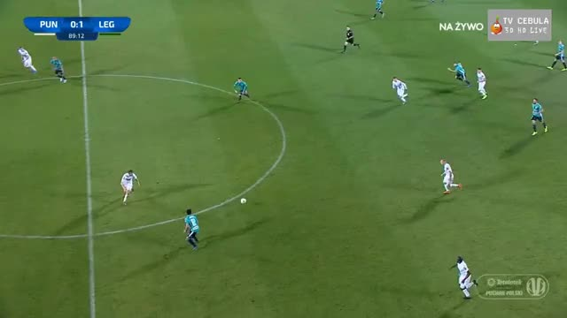 Watch and share Soccer GIFs by matixrr on Gfycat