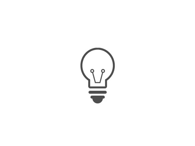 Watch and share Light Bulb GIFs on Gfycat