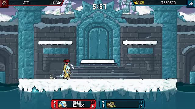 Watch and share Rivals Of Aether GIFs and Combo GIFs by jimben on Gfycat