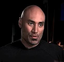 Watch and share Antonio Te Maioha GIFs and Dustin Clare GIFs on Gfycat
