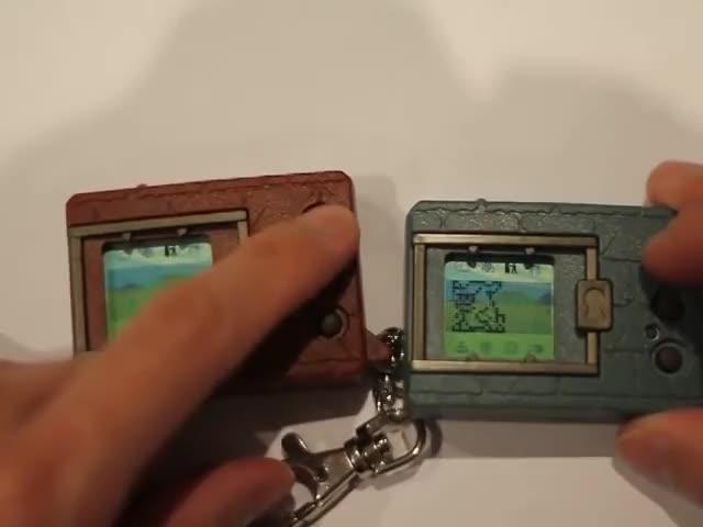 Watch #2 Digimon Tamagotchi Battle (Greymon Vs Numemon) GIF on Gfycat. Discover more bandai, digimon, tamagotchi GIFs on Gfycat