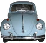 Watch and share Animated-vw-beetle-image-0002 GIFs on Gfycat