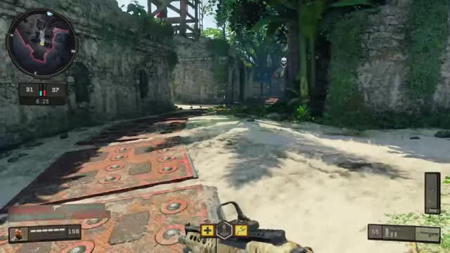 Watch Lag GIF by Xbox DVR (@xboxdvr) on Gfycat. Discover more CallofDutyBlackOps4, Waughy, xbox, xbox dvr, xbox one GIFs on Gfycat
