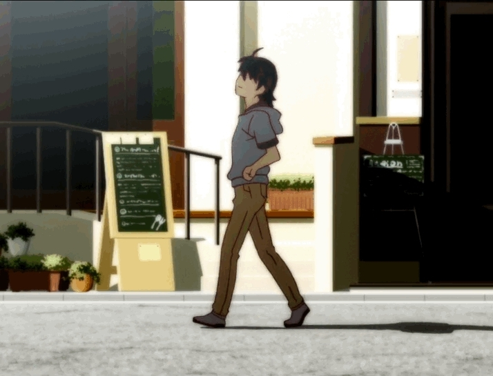 Araragi-kun GIFs