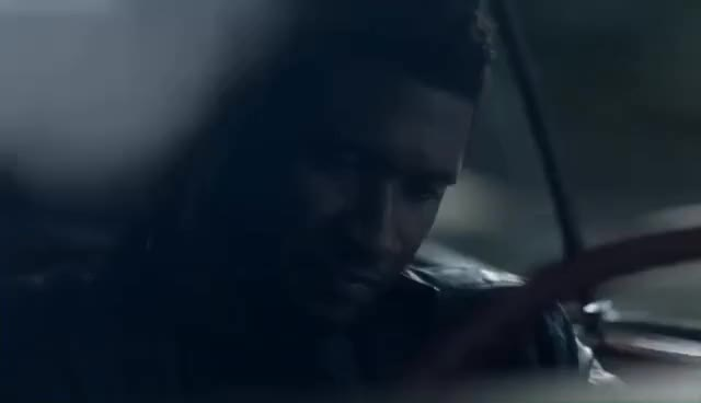 Watch Usher - Climax GIF on Gfycat. Discover more Climax, Music video, Usher GIFs on Gfycat