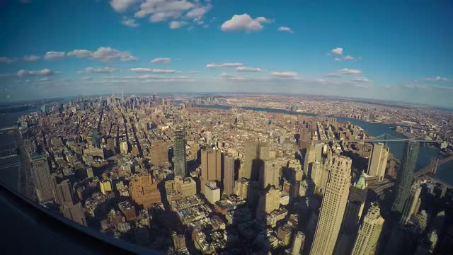 Watch and share Gopro GIFs and Nyc GIFs on Gfycat