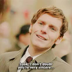 Watch anna kulta anna GIF on Gfycat. Discover more endeavour, endeavour meme, hippasilla gifs, i love u, look at that, look at that smug face, look at that smug pretentious nerd, morse this is why you get shot, shaun evans, what an asshole GIFs on Gfycat