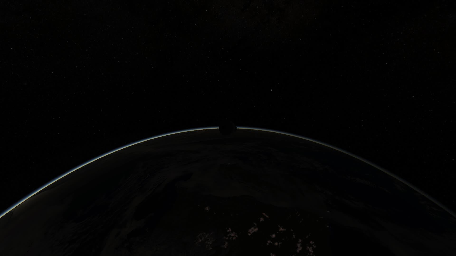 Kerbal Space Program 12.06.2017 - 20.44.55.10 GIFs
