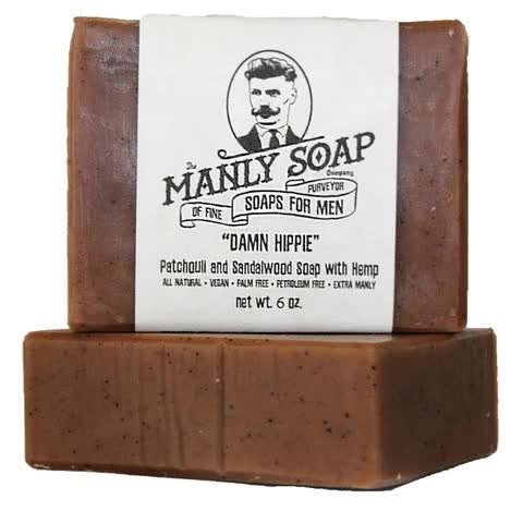 Watch and share Handcrafted Soap GIFs by manlysoapco on Gfycat