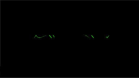gaming, microsoft, xbox, xbox 360, xbox one, Xbox 360 Gif by MLPBrony87654 GIFs