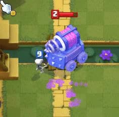 Watch and share Clash Royal GIFs on Gfycat