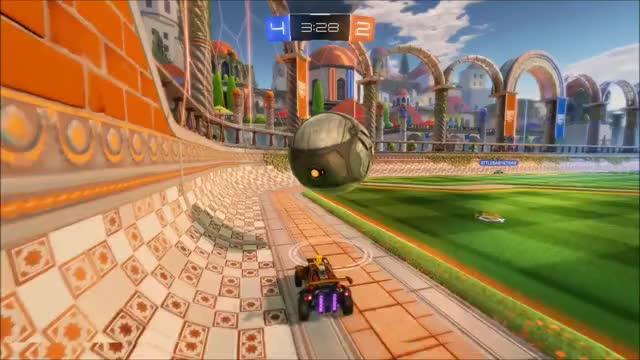 Watch Papa Amoney taught me well!!! GIF by Jeff Clark (@sgtmc50cal) on Gfycat. Discover more Mom Grab the Camera!, Pure Luck, Rocket Leage, Rocket League, rocketleague GIFs on Gfycat