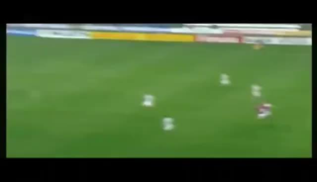 Watch and share Zidane GIFs on Gfycat