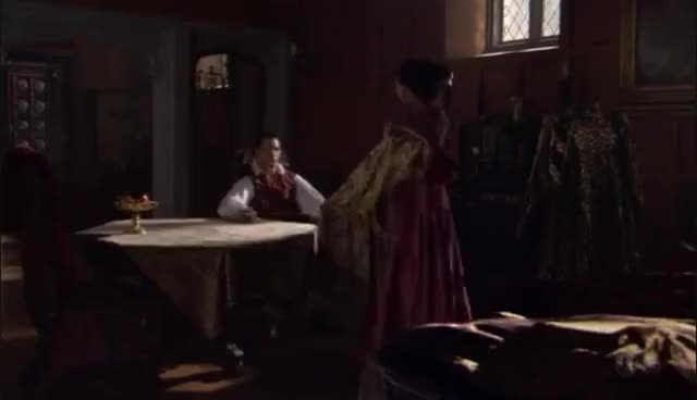 Watch ann GIF on Gfycat. Discover more tudor GIFs on Gfycat