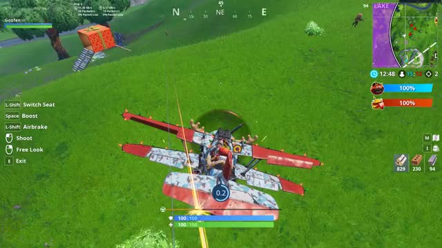 Watch and share Fortnitebr GIFs and Fortnite GIFs by goofen on Gfycat
