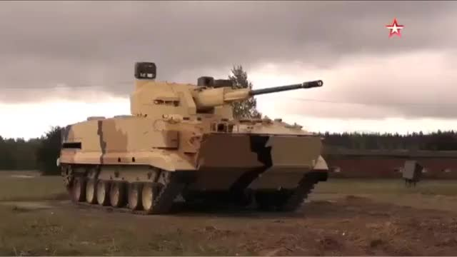 Watch and share Military GIFs and Russian GIFs by IronWarrior on Gfycat
