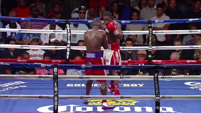 Watch Adrien broner knockdown GIF by tw4224 (@tw4224) on Gfycat. Discover more boxing GIFs on Gfycat