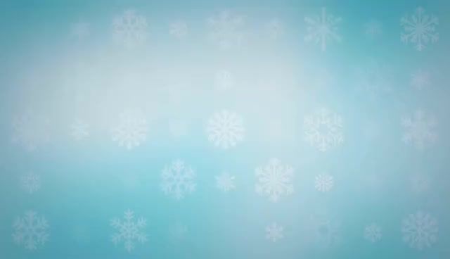 Watch and share Bright Snowflakes - HD Video Background Loop GIFs on Gfycat