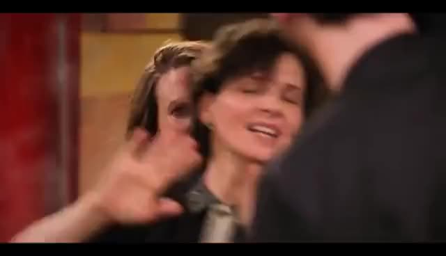Watch Juliette Binoche & Camille Cottin – Les Recettes Pompettes GIF on Gfycat. Discover more related GIFs on Gfycat