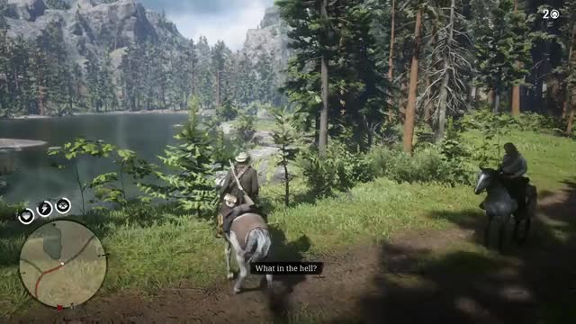Watch Shot Snake From Eagles Grasp Mid Flight With a Bow GIF by Xbox DVR (@xboxdvr) on Gfycat. Discover more RedDeadRedemption2, westel3, xbox, xbox dvr, xbox one GIFs on Gfycat