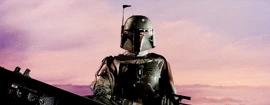 Watch and share Boba GIFs on Gfycat