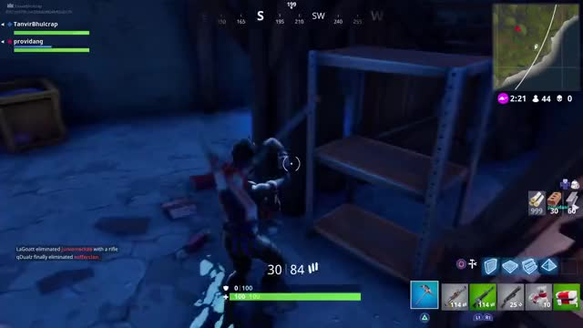 Watch Legendary loot drop GIF by tanvirb on Gfycat. Discover more PS4share, PlayStation 4, SHAREfactory™, Sony Interactive Entertainment, {4ca3a8c8-4dd4-449e-9c04-72147f4f2dd4} GIFs on Gfycat