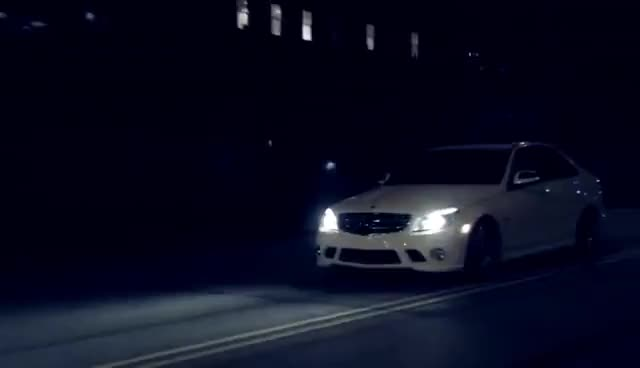 Watch and share C63 Amg GIFs on Gfycat